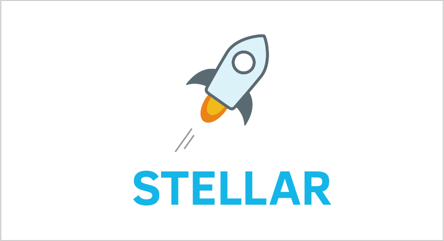 Everything You Should Know About Stellar XLM