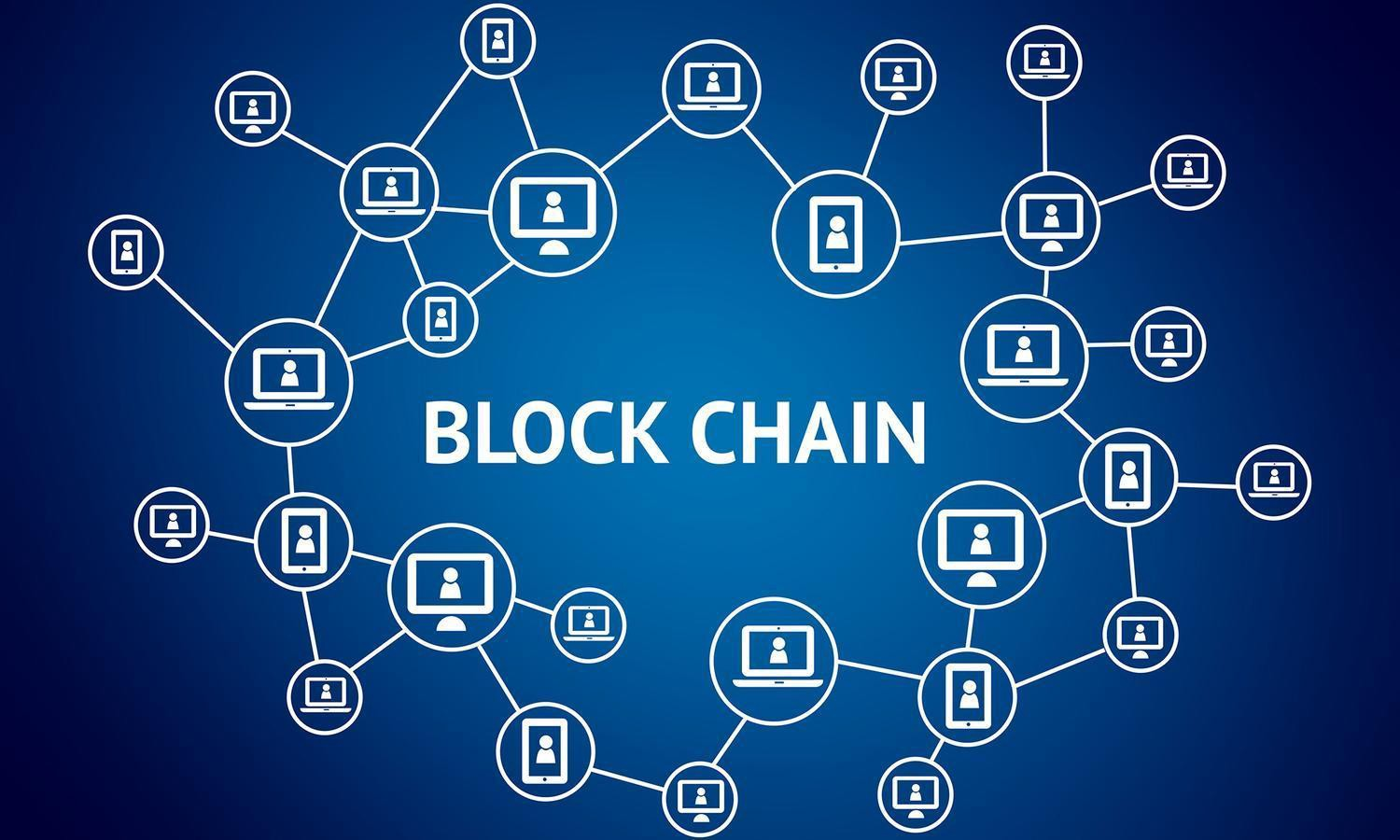 What is blockchain? A complete guide for beginners