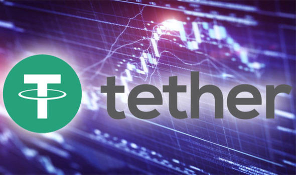What is Tether (USDT) CryptoCurrency and how you can buy it